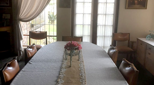 Guest House, B&B, Bed and Breakfast, Richards Bay, Natal, Kwazuku Natal, South Africa, English, Africaans, air con, air condition, on-suite, swimming pool