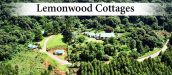 LEMONWOOD COTTAGES