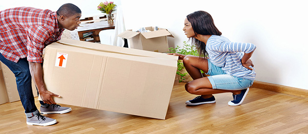 durban removals, Durban Furniture Removal Services, Weekly Long Distance moving services, kwazulu-natal, Mini moves, Household removals, Office removals, Durban, Pietermaritzburg, Ladysmith, Newcastle, Richards Bay, Hillcrest, The Bluff, Amanzimtoti, Umhlanga, Ballito, Pinetown, Greyton, Westville, Berea, Howick, Estcourt, Vryheid, Dundee, Eshowe, Port Shepstone, Margate