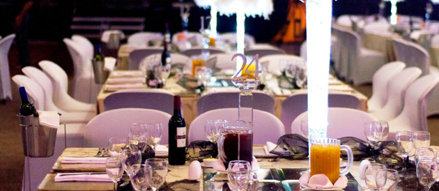 premier resort cutty sark, hotel accommodation, bed and breakfast, scottburgh, south coast, conference venue, weddings, functions, events, child-friendly