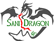 SANI DRAGON MTB